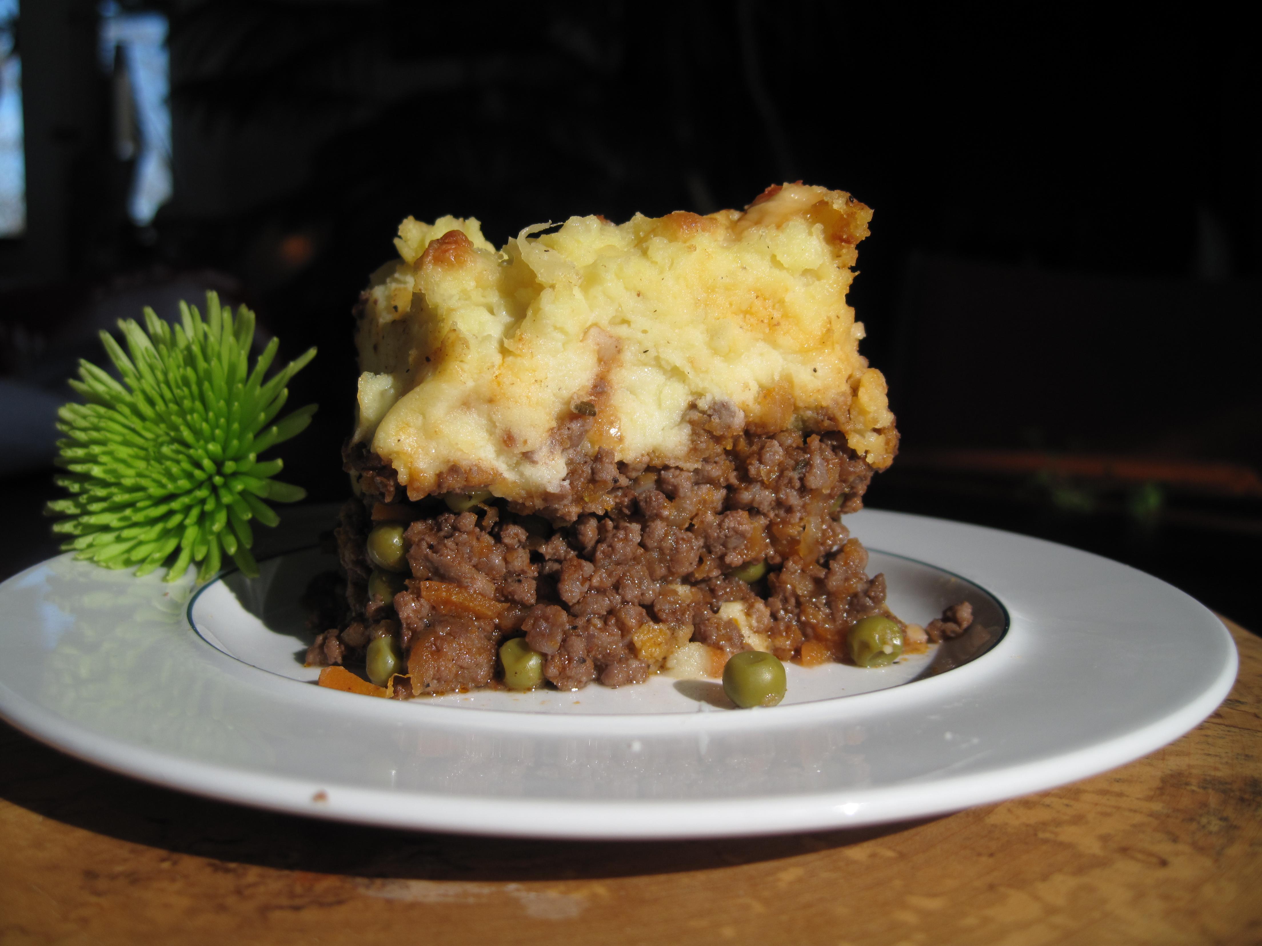 Shepherds pie lea jay enjoy forumfinder Images