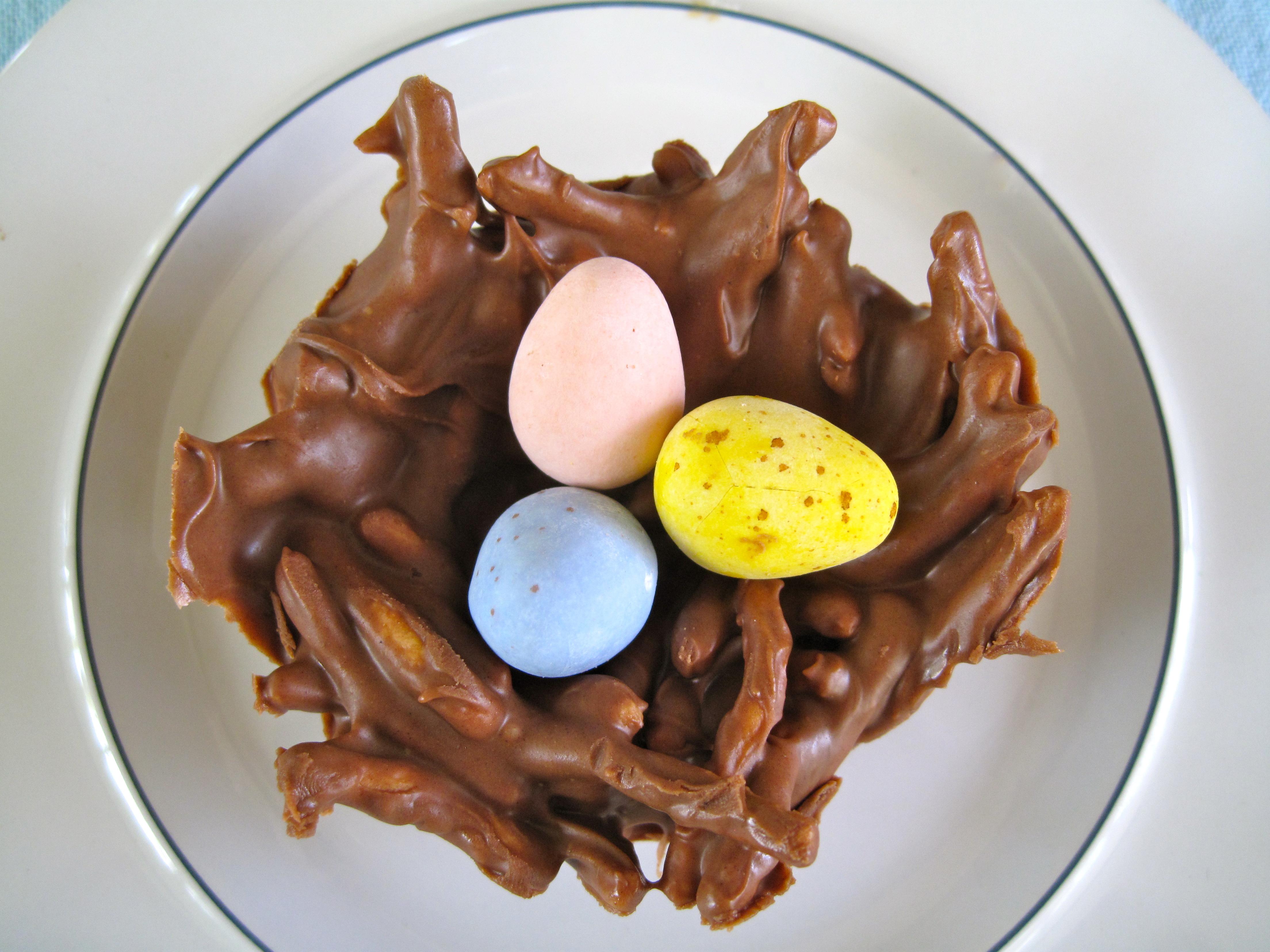 Cadbury egg lea jay now forumfinder Image collections