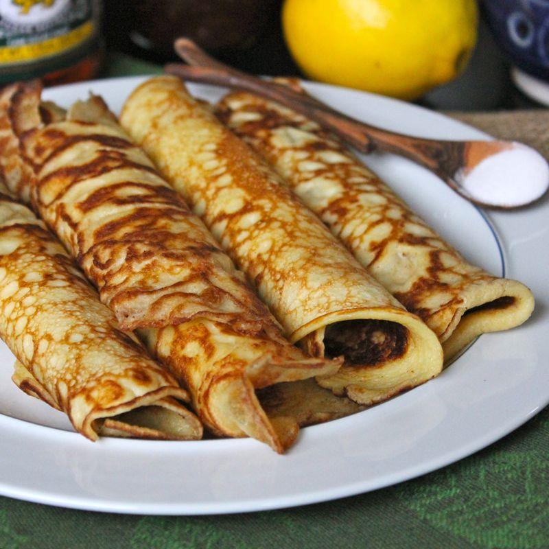 Pancakes lea jay img5655 forumfinder Gallery