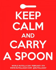 KeepCalm_CarryASpoon-240x300