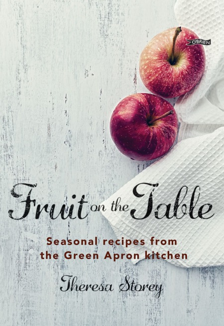 book-cover-fruitonthetable